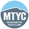Mountain Top Youth Camp