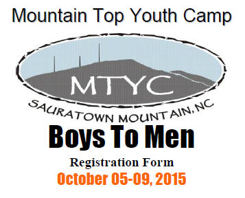 MTYC 2015 BTM Brochure